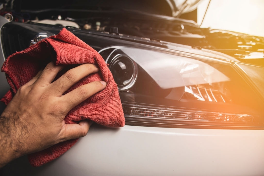 What to Look For in the Best Car Detailing Companies